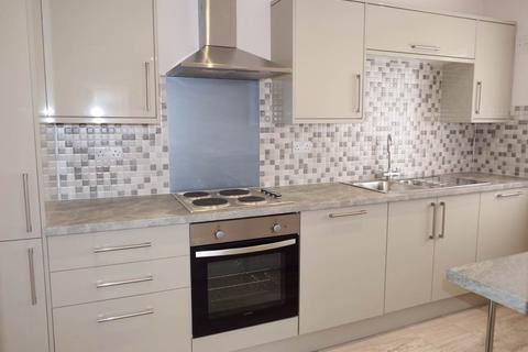2 bedroom flat to rent - Fylingdale Way, Wollaton, Nottingham