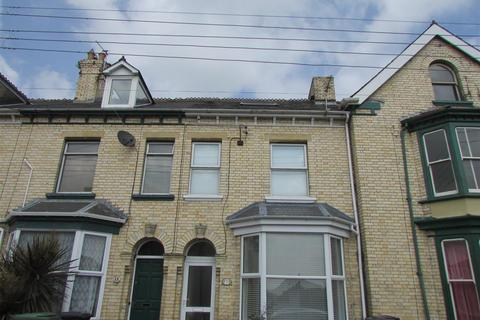 1 bedroom terraced house to rent - Carlton Terrace, Barnstaple