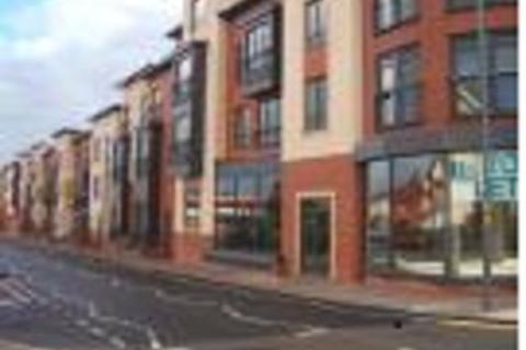 2 bedroom apartment to rent - 266 High Street, Harborne, Birmingham B17
