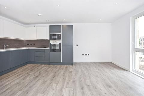 2 bedroom apartment to rent - Pound Lane, Hungate, YO1