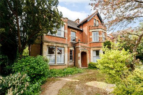 7 bedroom detached house for sale - Charlbury Road, Oxford, OX2