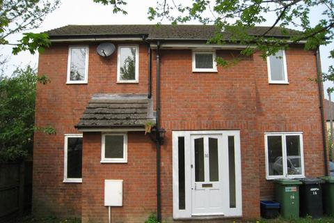 5 bedroom house share to rent - Ferndale Rise, 16 Ferndale Rise, Cambridge