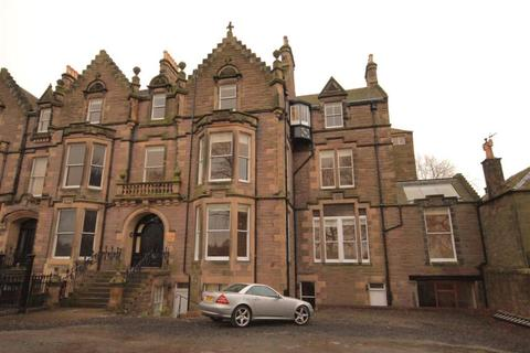 3 bedroom flat to rent - Crescent House, Bruntsfield Crescent