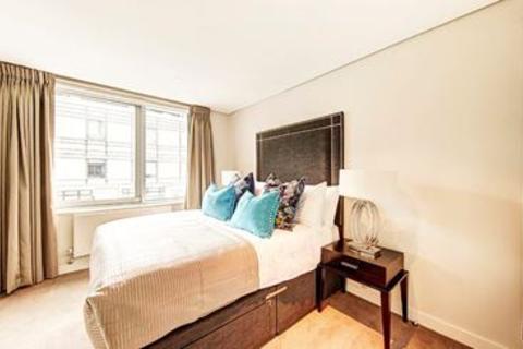2 bedroom flat to rent - 4B MERCHANT SQUARE, PADDINGTON, W2