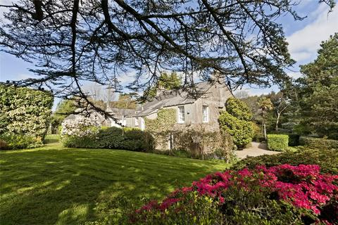 7 bedroom detached house for sale - West Park, Nr Ivybridge, PL21