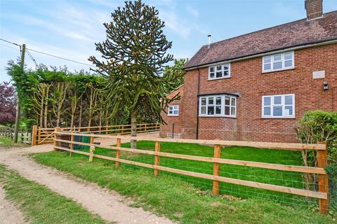 3 bedroom cottage to rent - Gorhambury, St. Albans