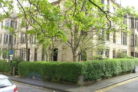 2 bedroom property to rent - Hillhead Street, Hillhead, Glasgow, G12 8PR