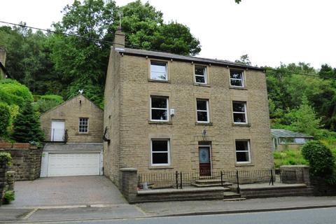 7 bedroom detached house to rent - Oldham Road, Grasscroft, Saddleworth, Oldham, OL4