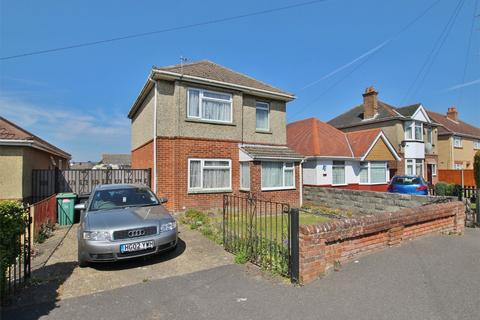 3 bedroom detached house for sale - Rosemary Road, Parkstone, POOLE, Dorset