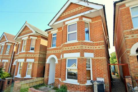 2 bedroom flat for sale - Lyell Road, Parkstone, POOLE, Dorset