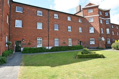 1 bedroom flat for sale - Home Bridge Court, Hatfield Road, WITHAM, Essex