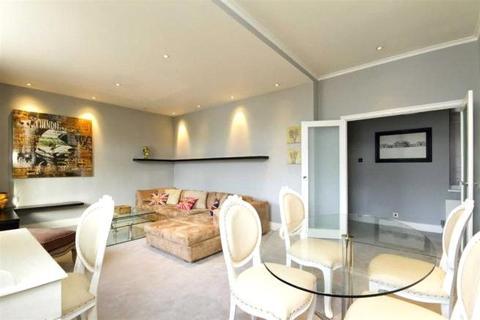 1 bedroom apartment to rent - New Cavendish Street, London, W1G