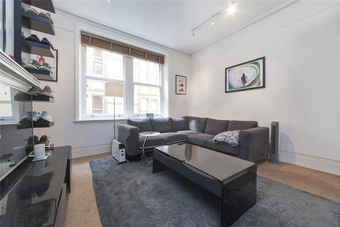 1 bedroom apartment to rent - Charing Cross Mansions, Charing Cross Road, London, WC2H