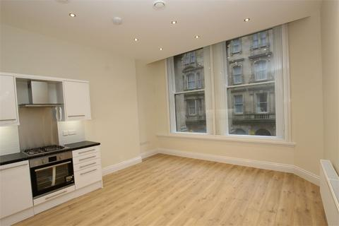 2 bedroom flat for sale - Level One @ Princes Building, Queen Street, Newcastle City, Tyne and Wear, United Kingdom