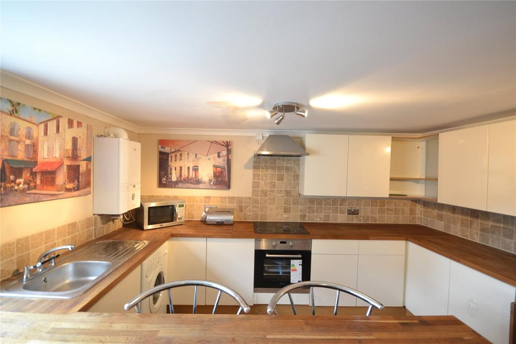 3 Bedrooms Apartment Flat for sale in Claude Road, Roath, Cardiff, CF24