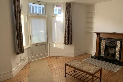 2 bedroom flat to rent - Brithdir Street, Cathays, CARDIFF