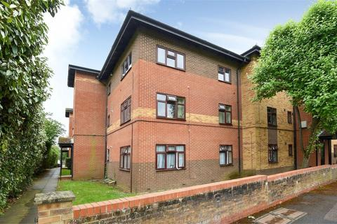 1 bedroom flat for sale - The Links, Gillians Way, Cowley, Oxford