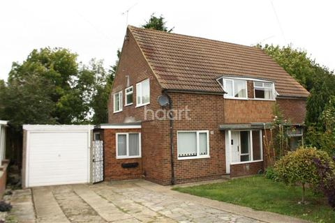 Bed House For Sale Lewsey Farm