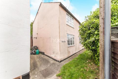 3 bedroom cottage for sale - Back Lane, Ramsey, Harwich, Essex
