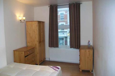 3 bedroom flat to rent - Uxbridge Road, Shepherds Bush, W12