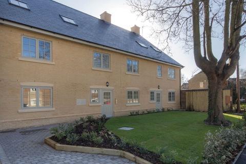 1 bedroom apartment to rent - High Street, Trumpington, Cambridge
