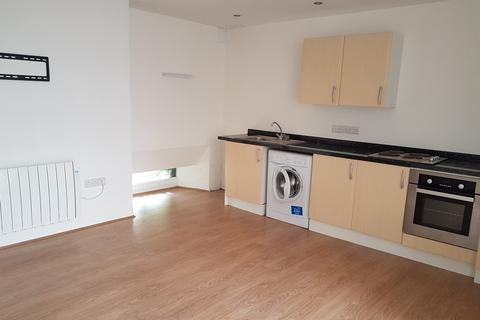 2 bedroom apartment to rent - Gunnislake