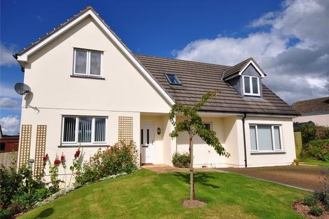 3 bedroom house for sale - Joeys Field, Bishops Nympton, South Molton, Devon, EX36