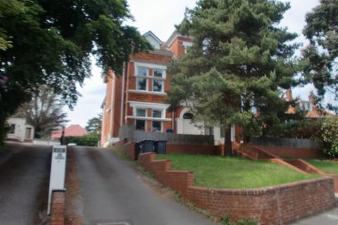 2 bedroom flat for sale - Meyrick Park Crescent, Bournemouth