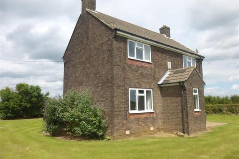 3 bedroom detached house to rent - Greetwell Lane, Nettleham