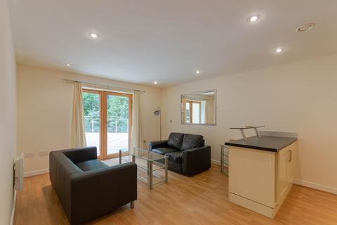 2 bedroom apartment to rent - Manor Chare, Newcastle Upon Tyne, NE1