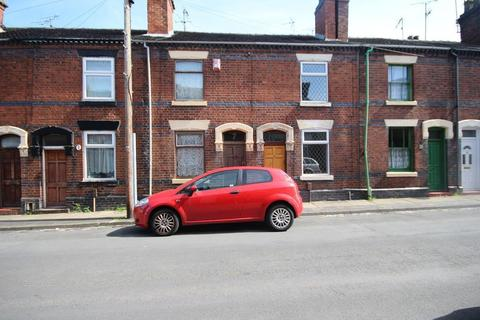 2 bedroom terraced house to rent - Sparrow Street, Smallthorne