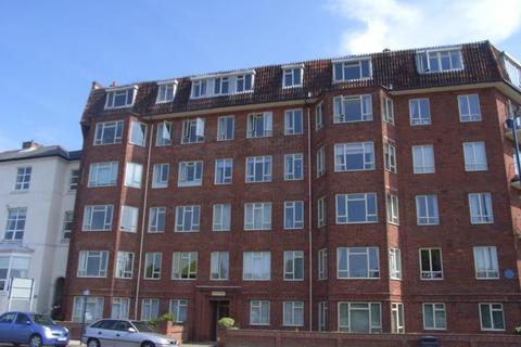 3 bedroom flat to rent - Queens Keep, Southsea, PO5 3NX