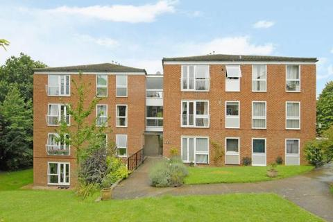 2 bedroom flat to rent - Granville Court, Cheney Lane, Headington