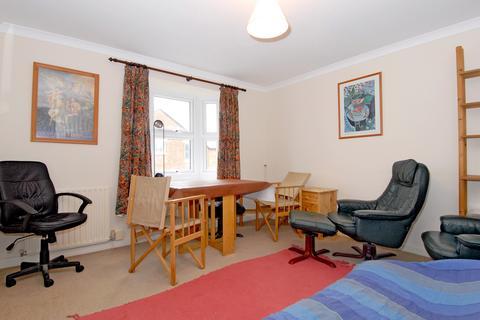 1 bedroom flat to rent - Bridge View, Marlborough Road, Grandpont