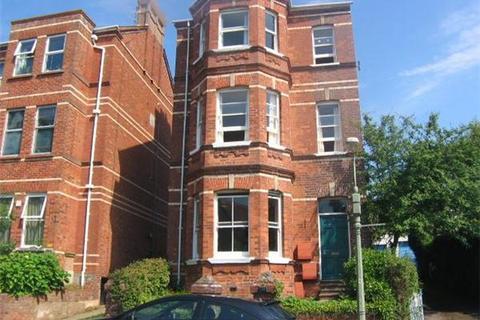 2 bedroom apartment to rent - Sylvan Road, Exeter