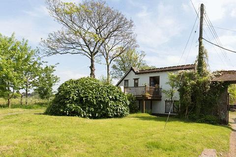 2 bedroom semi-detached house for sale - Courtyard Cottage, Morchard Bishop