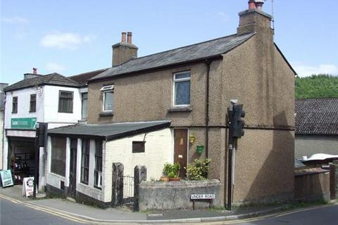 3 bedroom end of terrace house to rent - Hillcrest, GUNNISLAKE