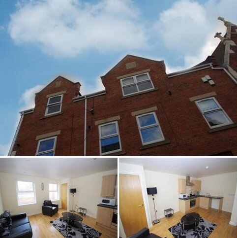 1 bedroom flat to rent -  Hudson Road,  Sunderland, SR1