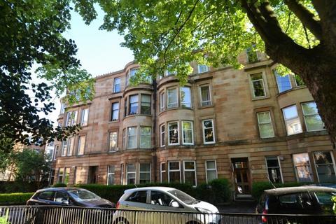 2 bedroom flat to rent - Battlefield Gardens,  Battlefield, G42