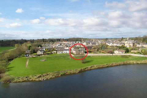 Property For Sale Coldstream Aitchisons