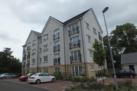 2 bedroom flat to rent - Kelvindale Court, , Glasgow, G12 0HA