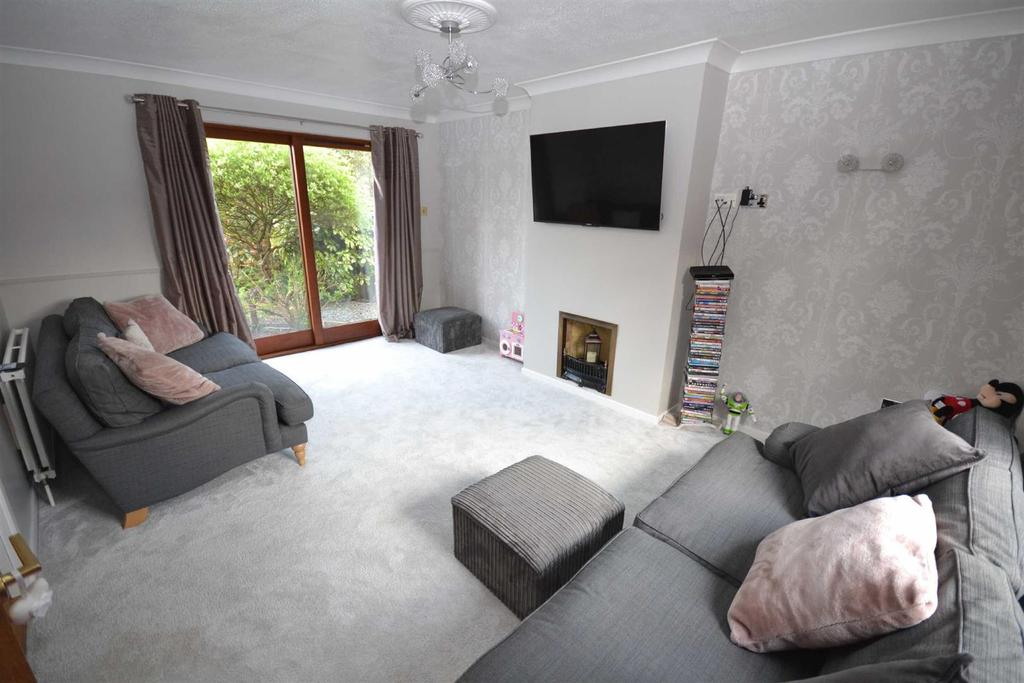 Room To Rent In South Woodham Ferrers