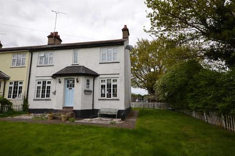 3 bedroom semi-detached house for sale - Paynes Lane, Boreham, Chelmsford
