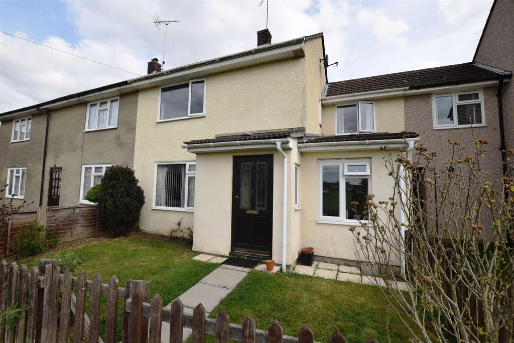 3 Bedrooms House for sale in Primrose Walk, Maldon