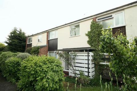 2 bedroom house to rent - Lexington Close, Cambridge, CB4