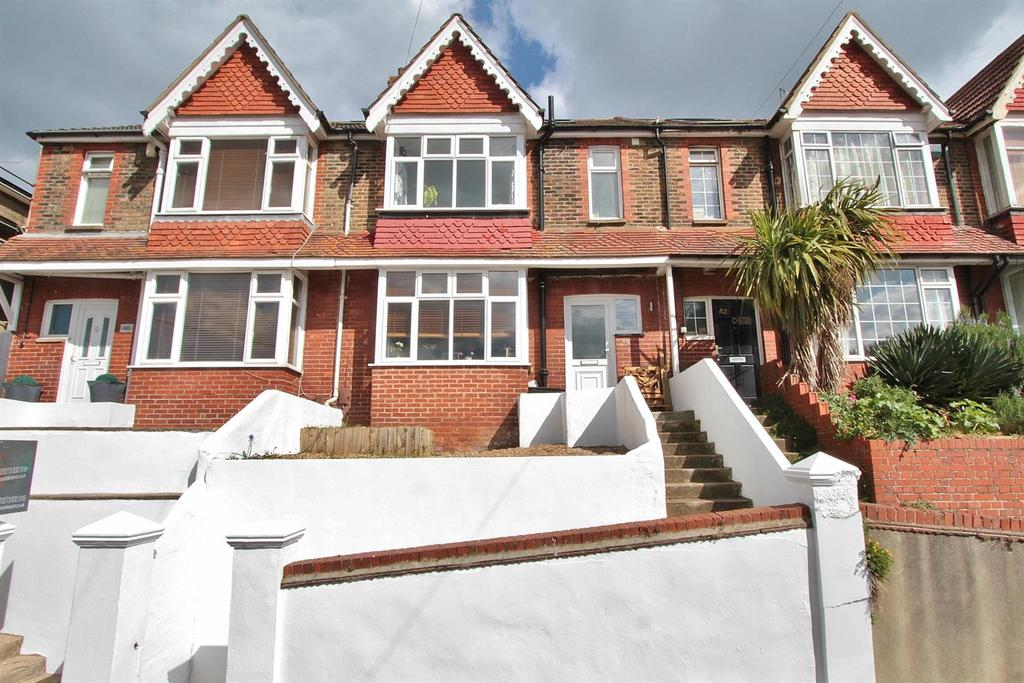 4 Bedrooms House for sale in Dudley Road