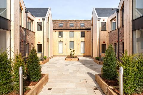 2 bedroom flat for sale - The Old Court House, Grange Road, Midhurst, West Sussex