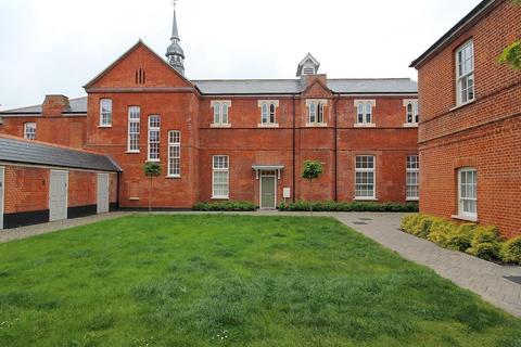 2 bedroom duplex for sale - Mary Munnion Quarter, Chelmsford, Essex, CM2
