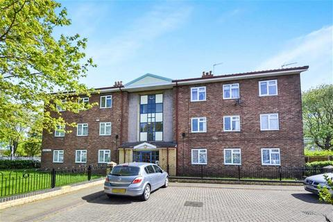 2 bedroom apartment for sale - Redfern Close, Hessle Road, Hull, East Yorkshire, HU3