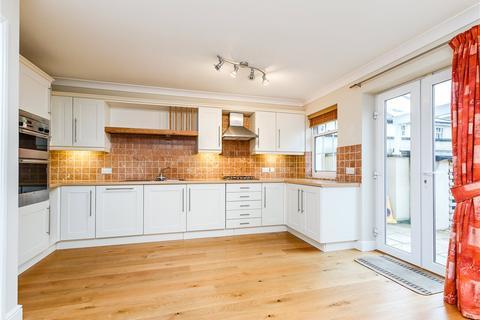 3 bedroom end of terrace house to rent - Horstmann Close, Bath, Somerset, BA1
